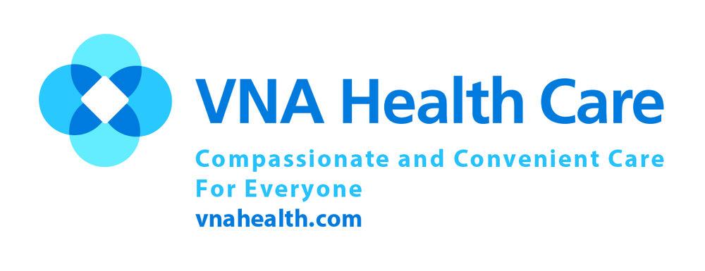 VNA Health Care   Tagline 4-30-18e ENG.jpg