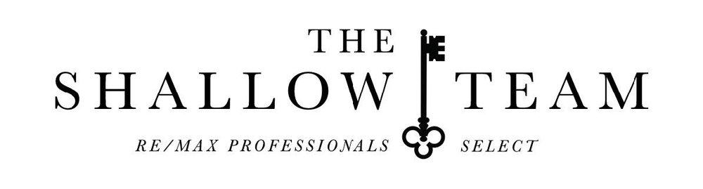 shallow_logo_remax_bottom.jpg