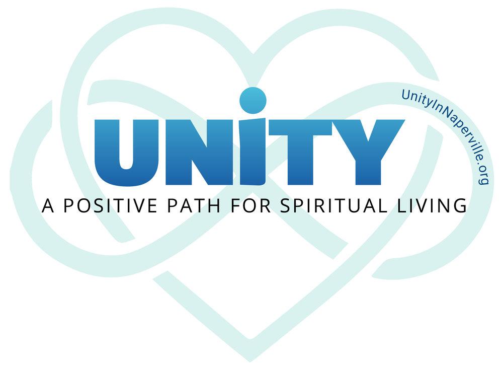 Unity Logo Blue.jpg