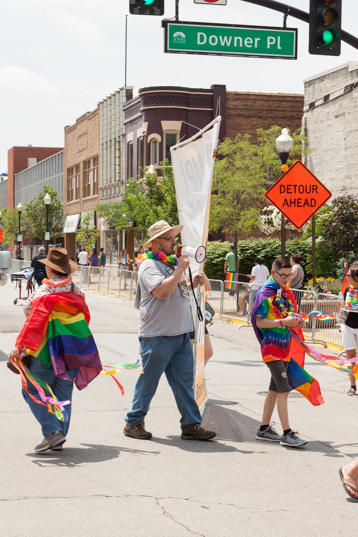Pride-2418.jpg