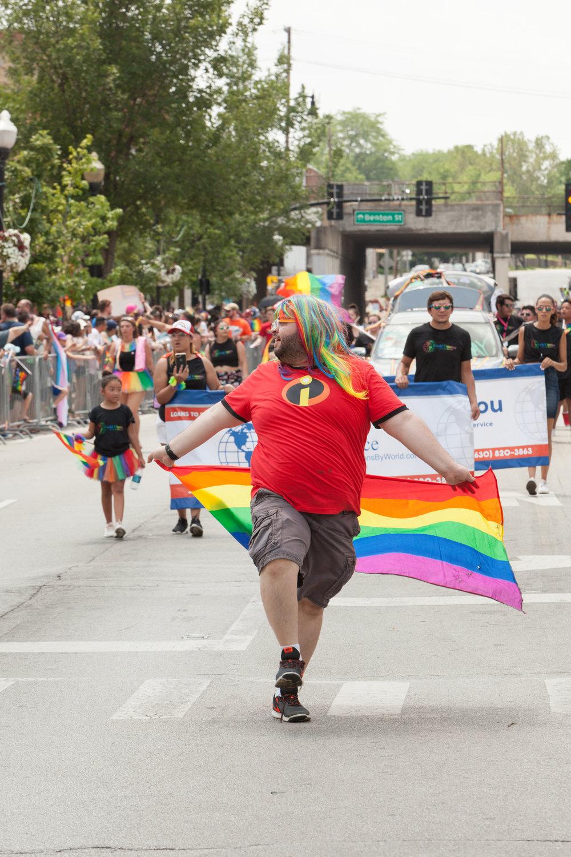 Pride-2420.jpg