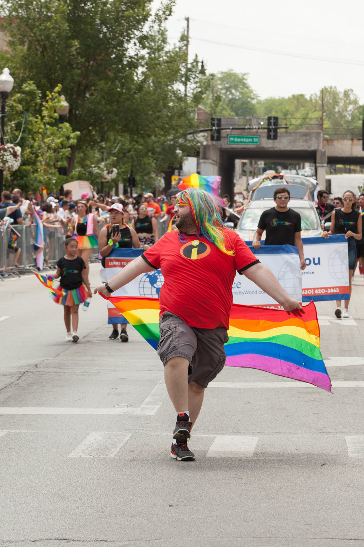 Pride-2421.jpg