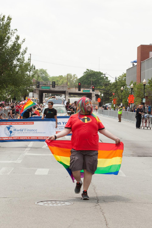 Pride-2422.jpg