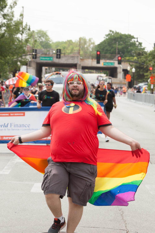 Pride-2423.jpg