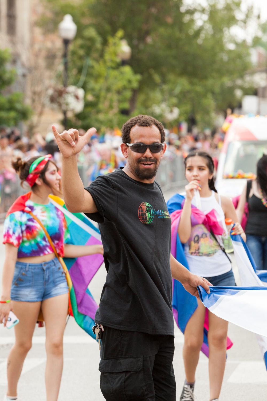 Pride-2427.jpg