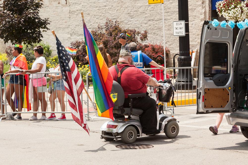 Pride-2433.jpg