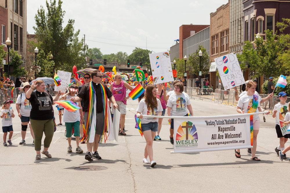 Pride-2438.jpg