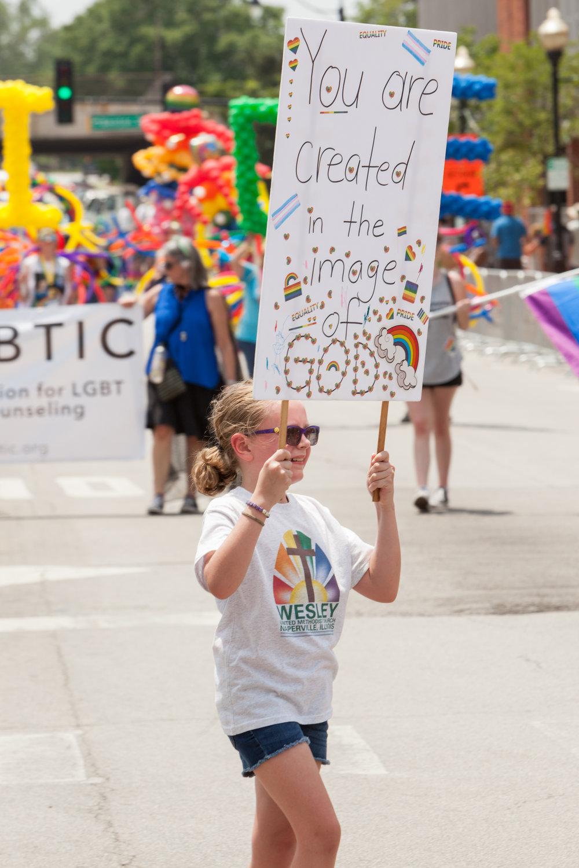 Pride-2441.jpg
