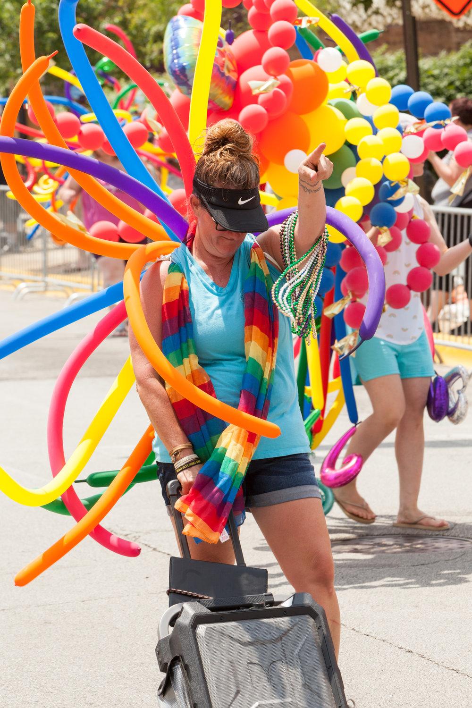 Pride-2446.jpg