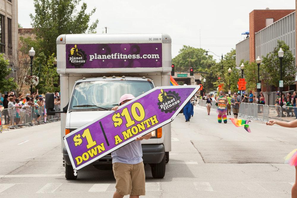 Pride-2457.jpg