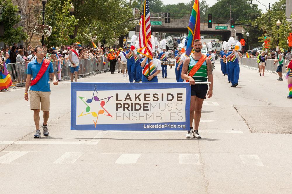 Pride-2458.jpg