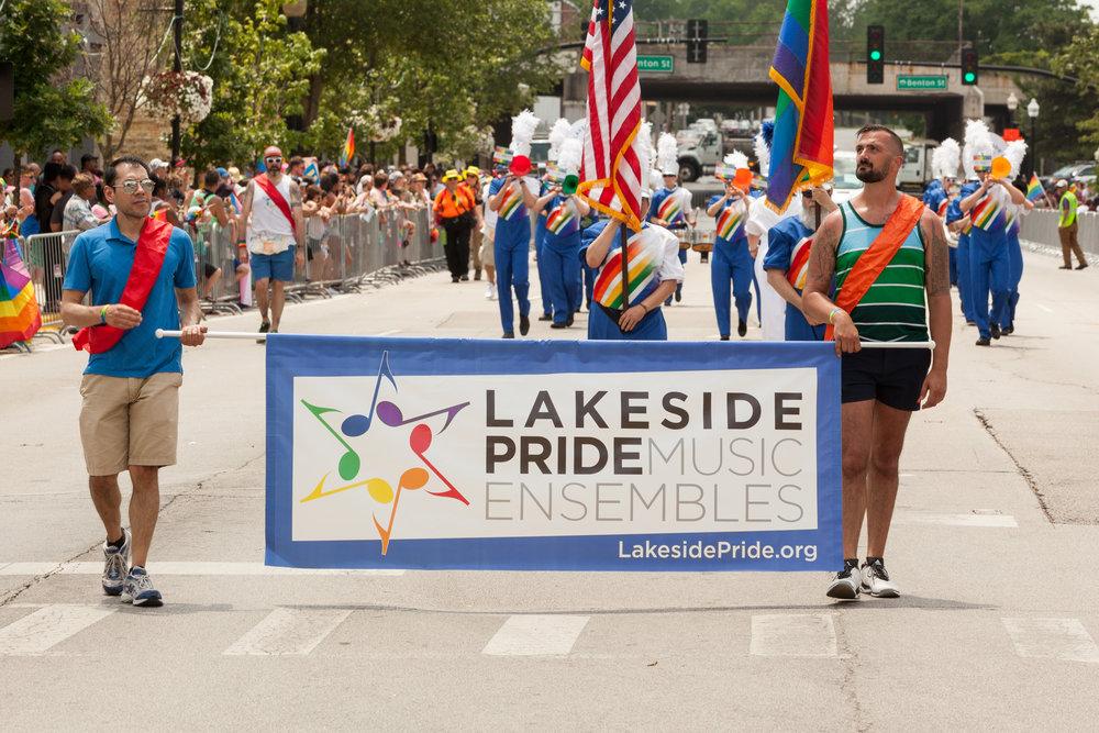 Pride-2459.jpg