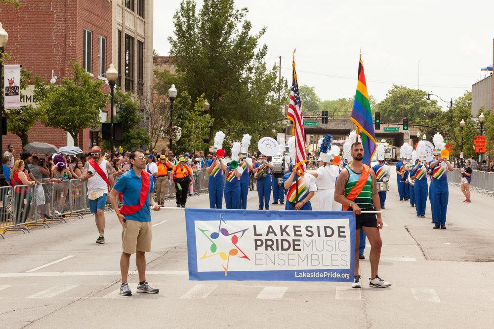 Pride-2461.jpg