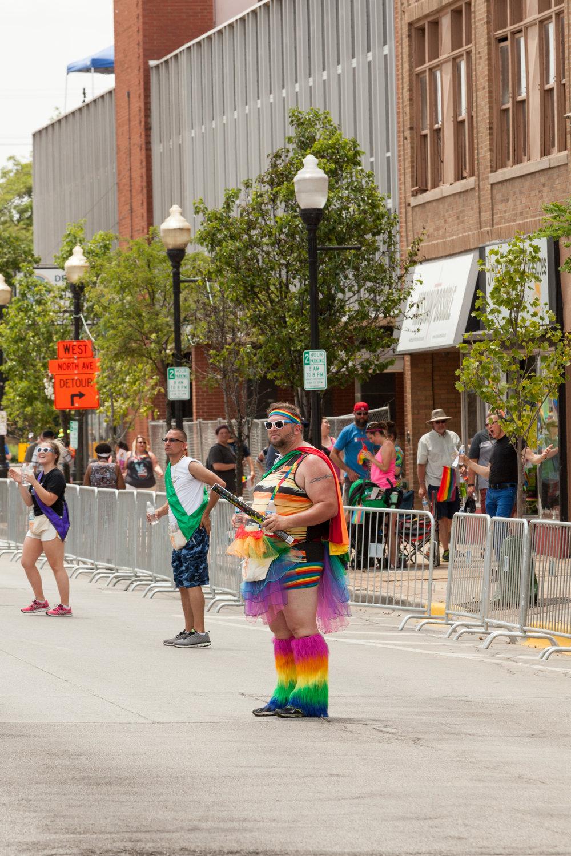 Pride-2462.jpg