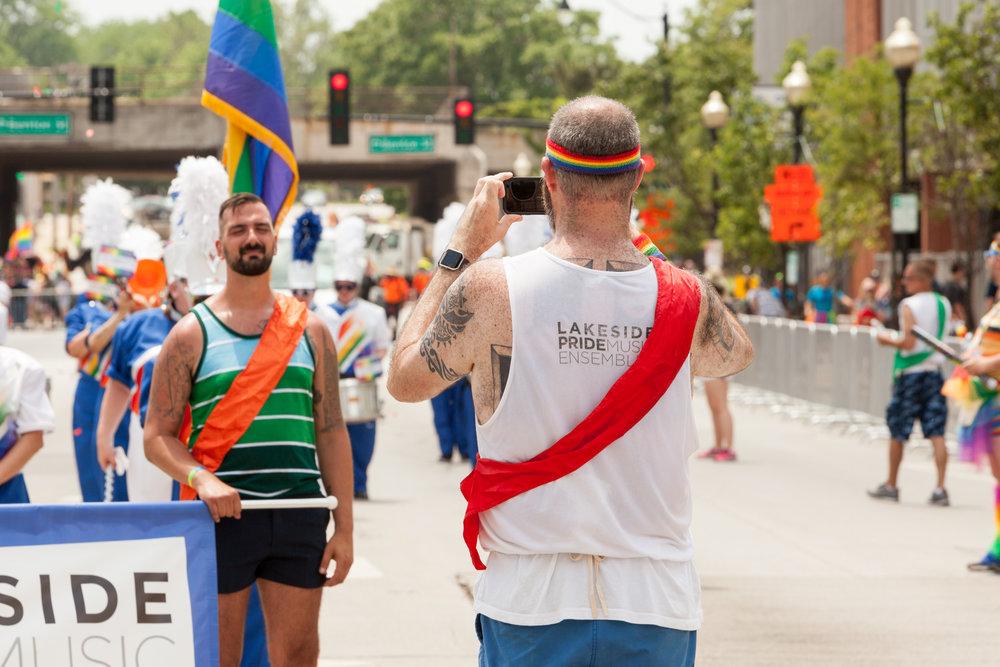 Pride-2463.jpg