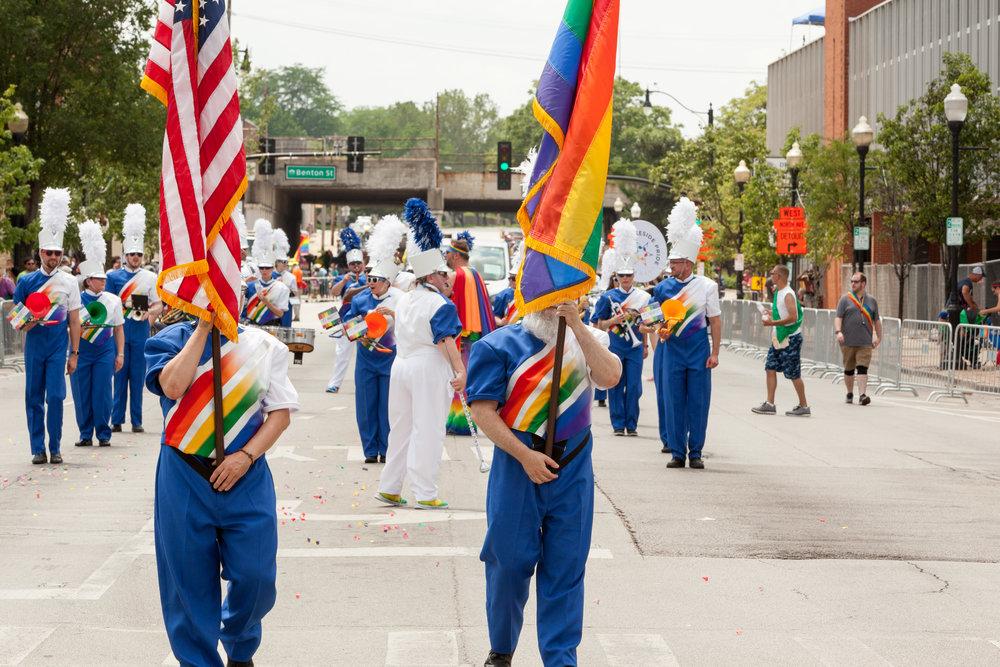 Pride-2465.jpg