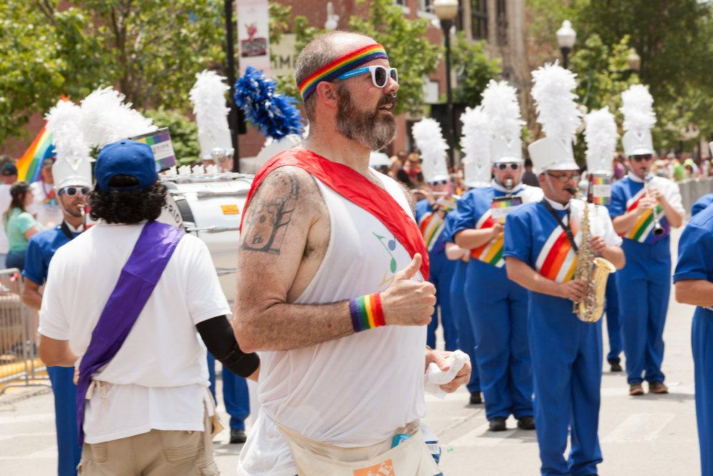 Pride-2475.jpg