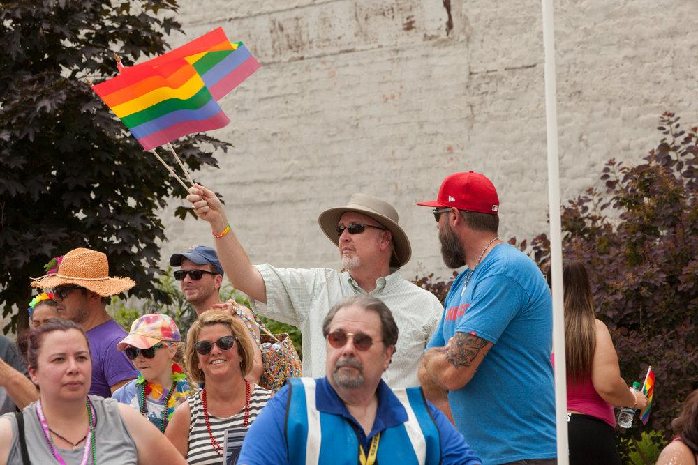 Pride-2483.jpg