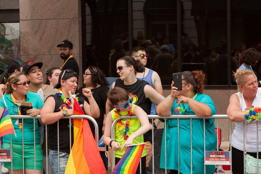 Pride-2484.jpg