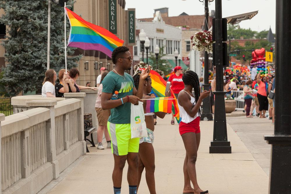 Pride-2486.jpg