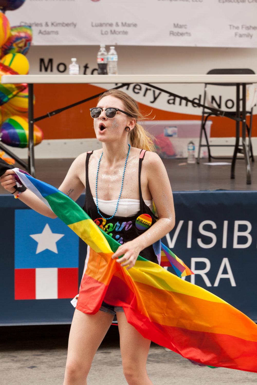 Pride-2497.jpg