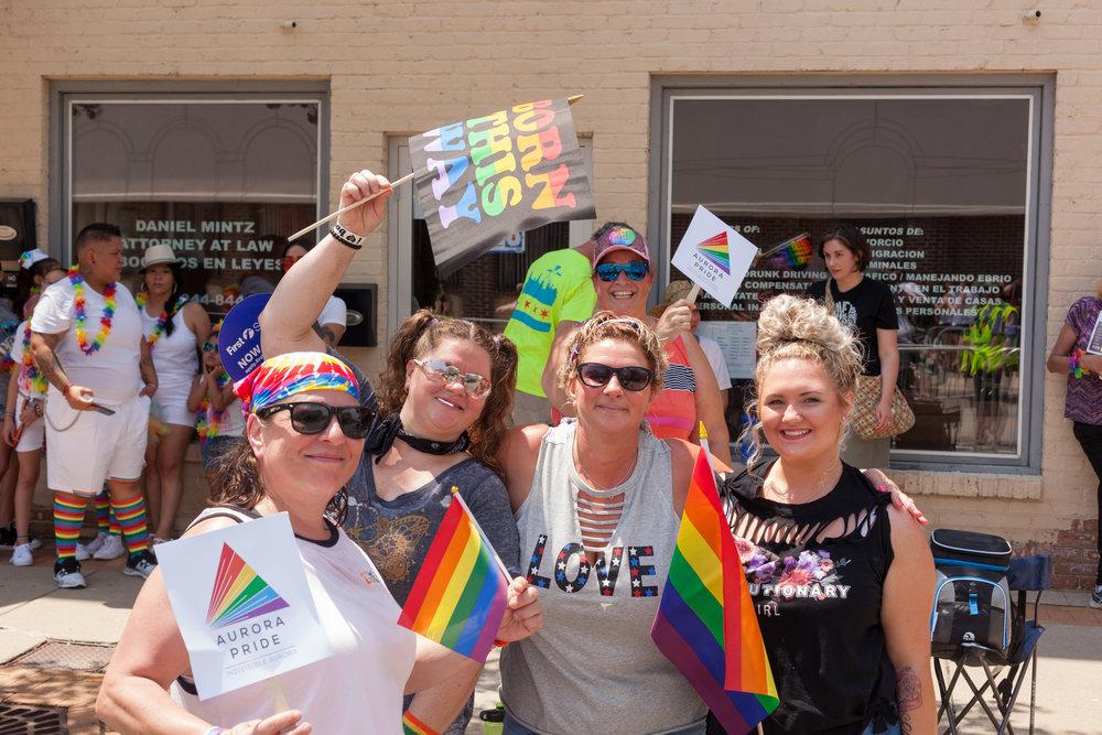 Pride-2082.jpg