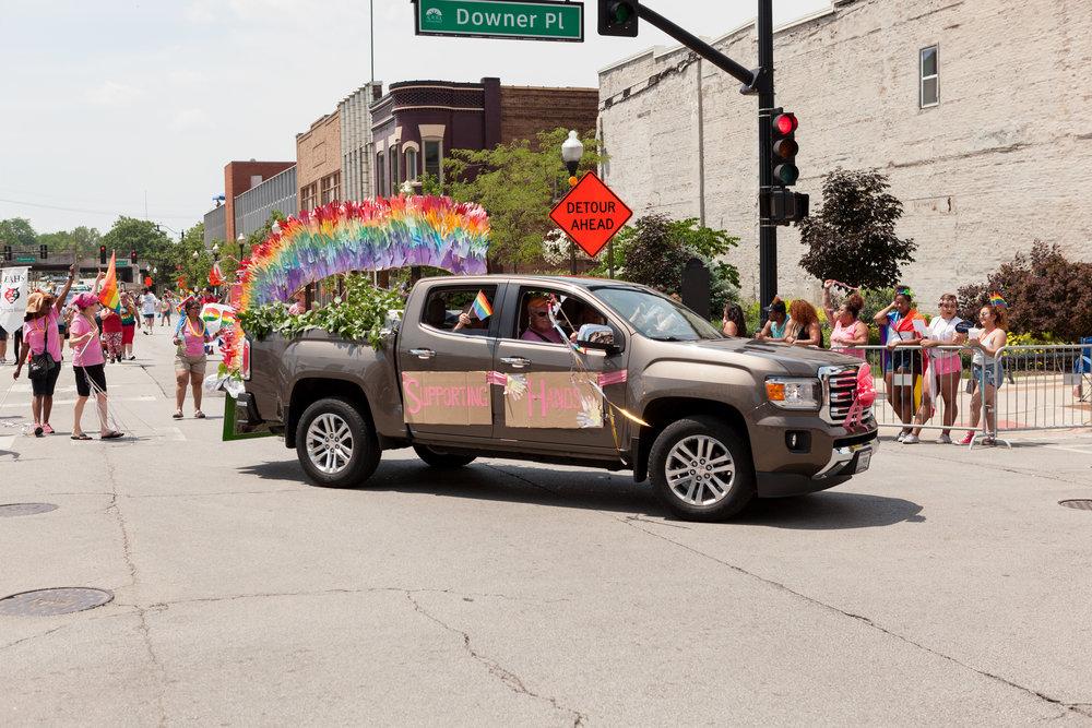Pride-2092.jpg