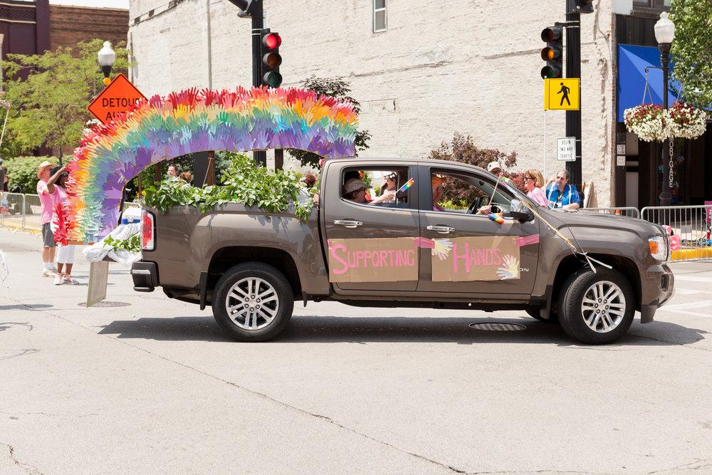 Pride-2093.jpg
