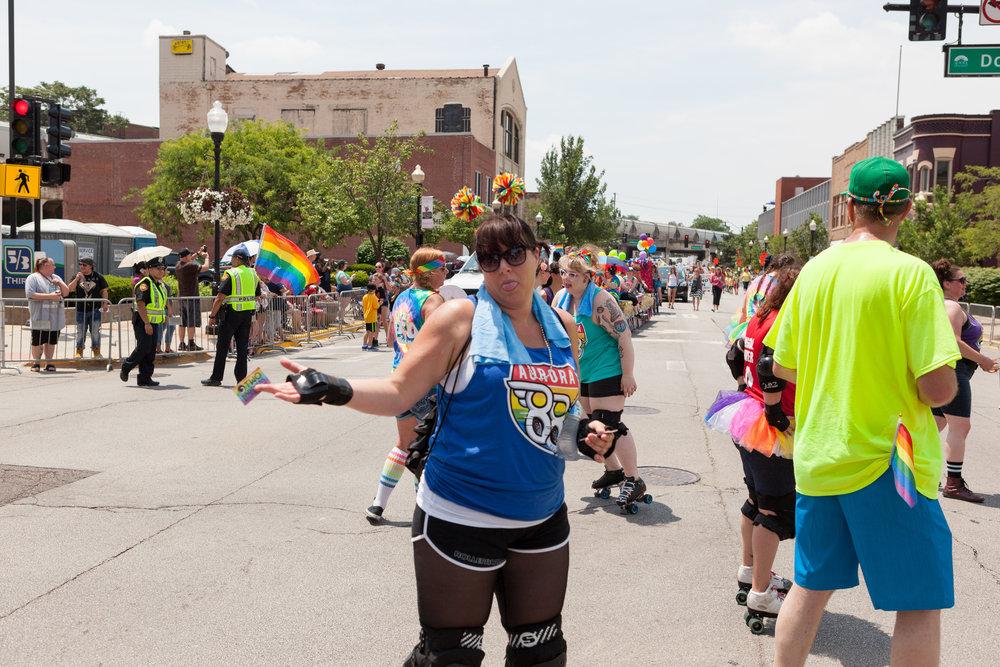 Pride-2098.jpg