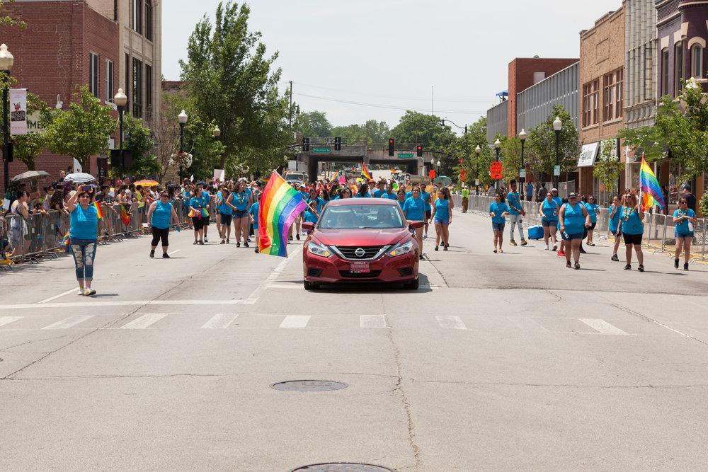 Pride-2105.jpg