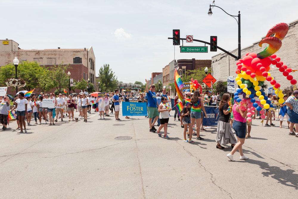 Pride-2109.jpg