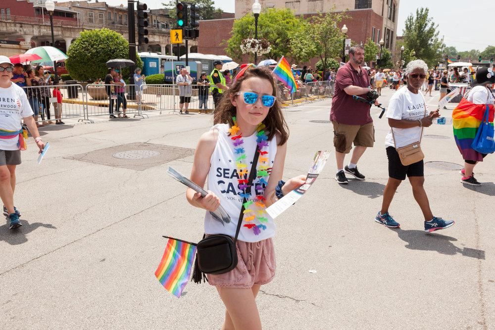 Pride-2112.jpg