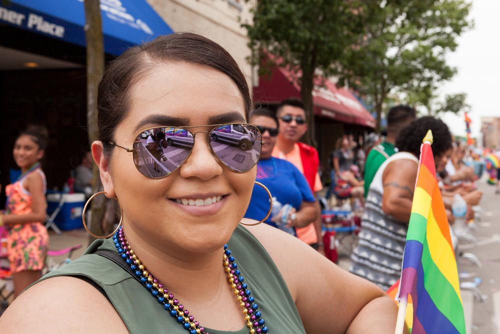 Pride-2130.jpg