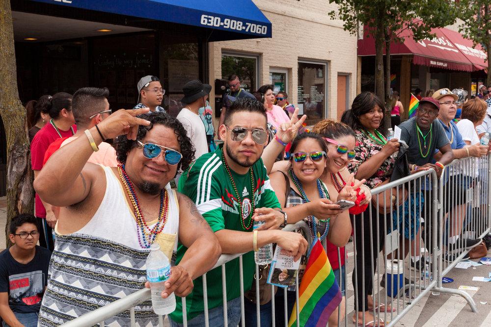 Pride-2131.jpg