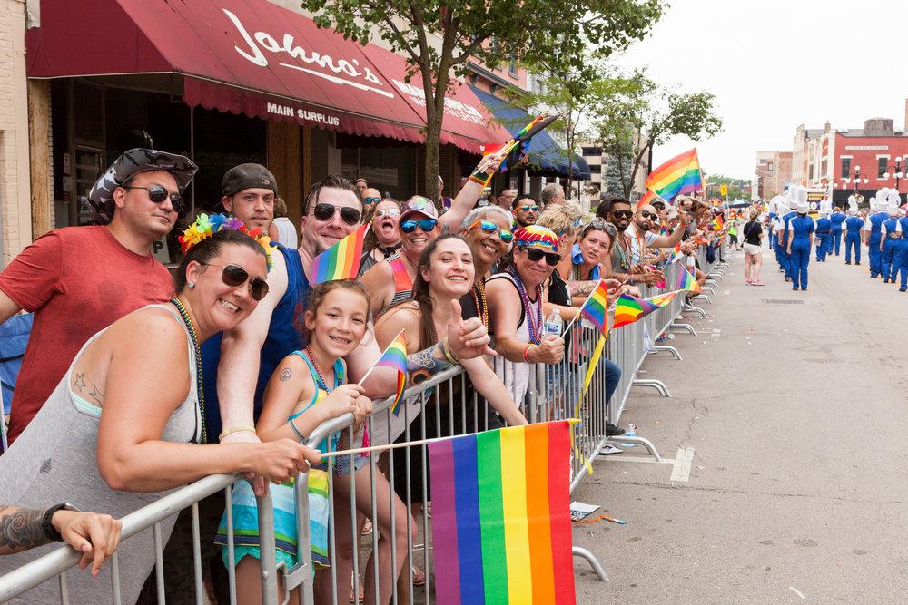 Pride-2135.jpg