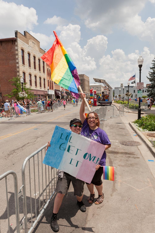 Pride-2150.jpg