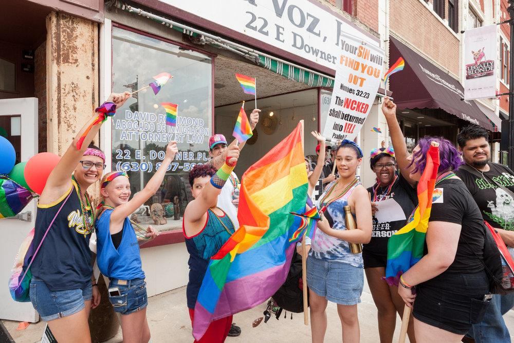 Pride-2160.jpg