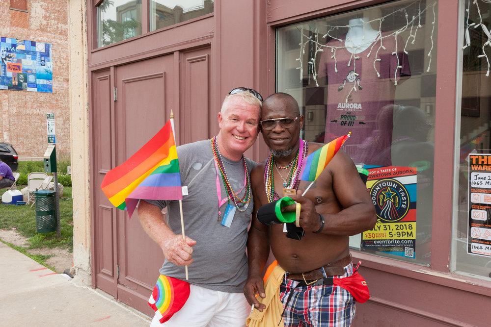 Pride-2168.jpg
