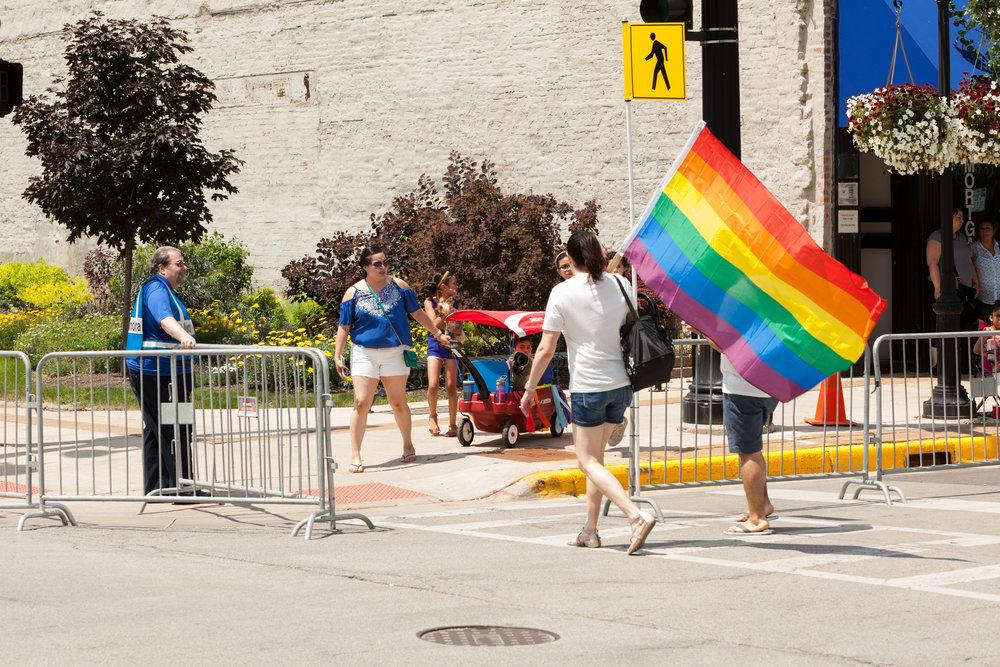 Pride-2177.jpg