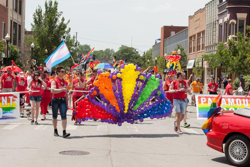 Pride-2184.jpg