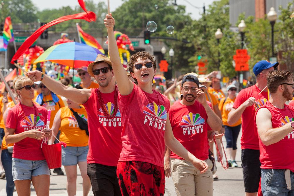 Pride-2185.jpg