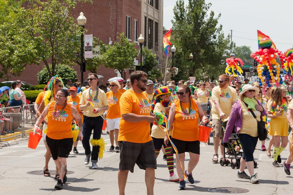 Pride-2189.jpg