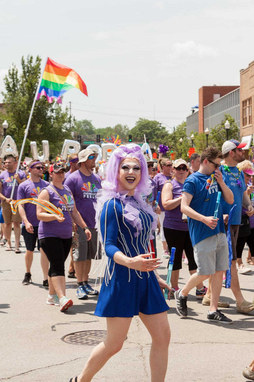 Pride-2197.jpg