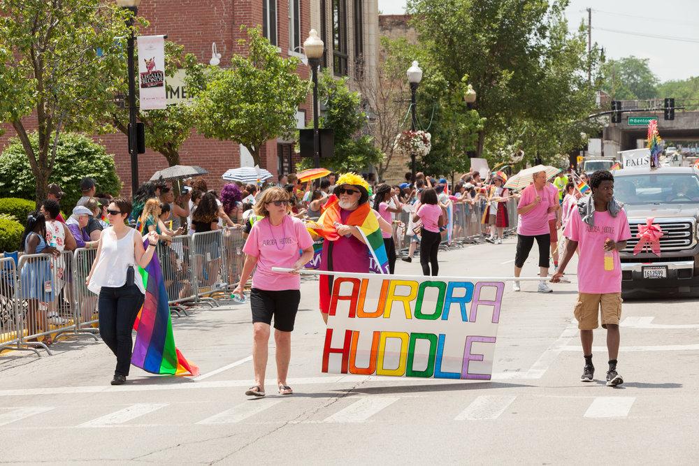 Pride-2208.jpg