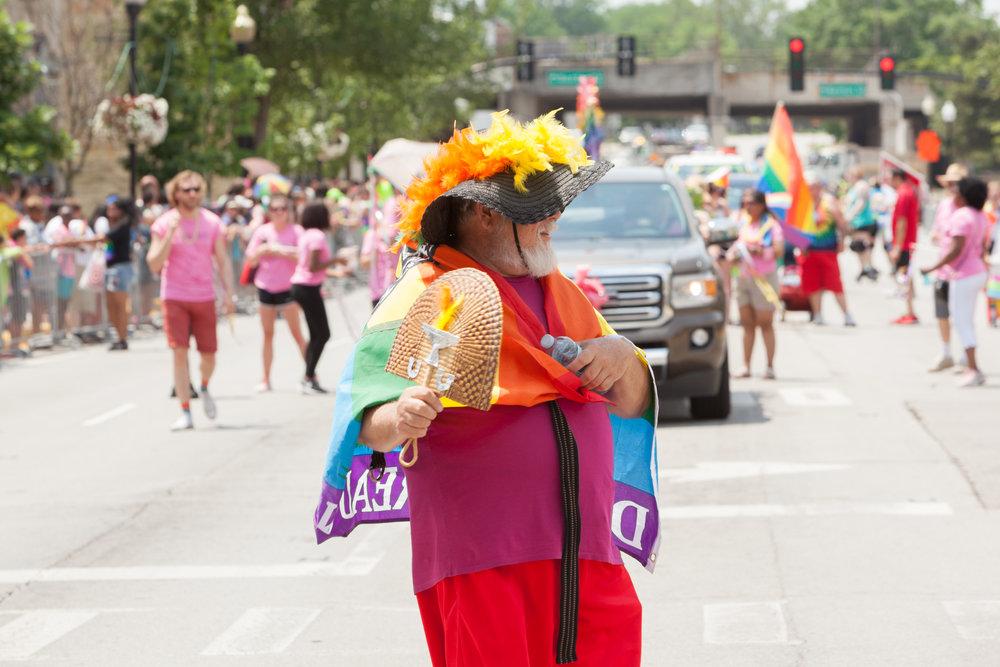Pride-2209.jpg