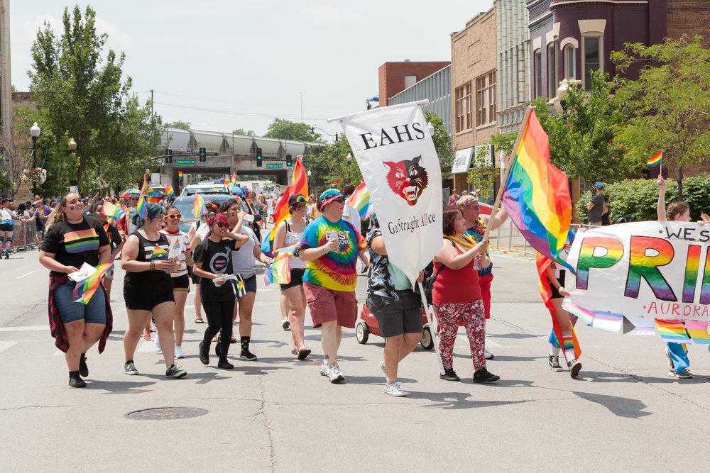 Pride-2217.jpg