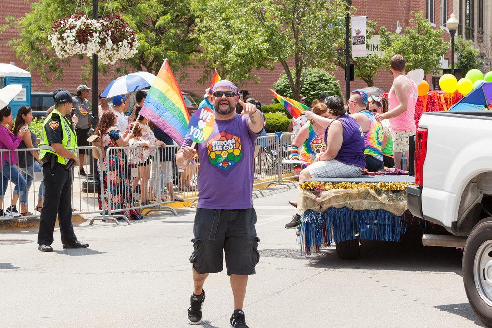 Pride-2225.jpg