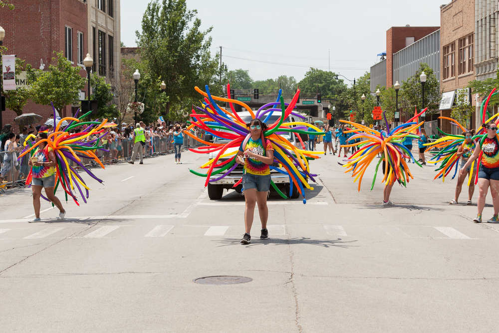 Pride-2236.jpg