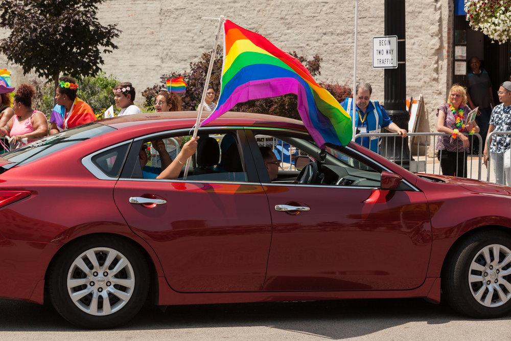 Pride-2243.jpg