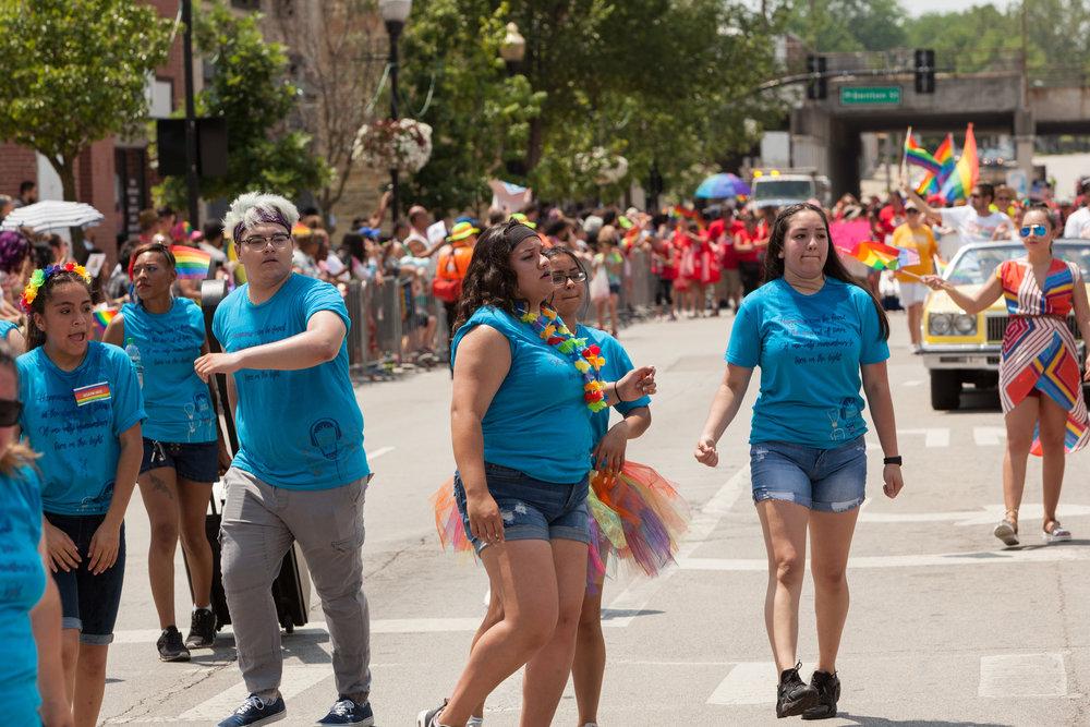 Pride-2244.jpg